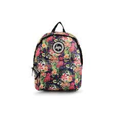 bloom backpack hype backpack bloom hbg017 at schoolbagstation