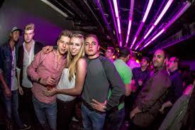 Wohnzimmer Wiesbaden Halloween 50 Grad Am 06 10 2017 50grad Loves You Lovely Bar Specials
