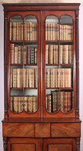 furniture home victorian mahogany secrtaire b asaz design modern