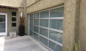 garage door repair santa barbara akrey garage doors u2013 24 7 service and repair garage doors and openers