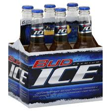 how much is a six pack of bud light bud ice beer 12oz bottle 6 pack beer wine and liquor