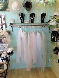 d angelo wedding dresses about