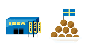 ikea emoji ikea develops its own emojis for when you need to text about