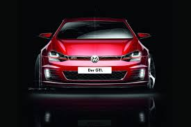 volkswagen golf wallpaper volkswagen golf gti mk7 wallpapers auto power