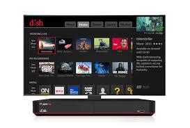 movies video u0026 tv shows on demand dish