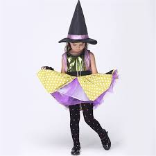 Masquerade Dresses Halloween Costume Aliexpress Buy 2017 Devil Halloween Costumes Kids
