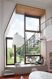 Interior Design Of Home Images Best 25 Window Design Ideas On Pinterest Modern Windows Corner
