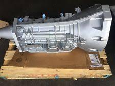 2002 ford explorer v8 transmission ford f 150 complete automatic transmissions ebay