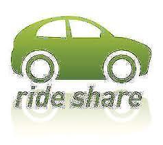 toronto to ottawa thanksgiving find a carpool or rideshare in