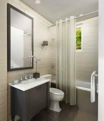 full bathroom ideas 100 redo bathroom ideas budgeting your bathroom renovation