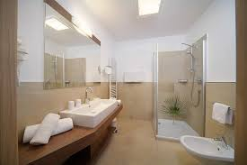 badezimmer bildergalerie apartmenthotel am sonnenhang bildergalerie fotos eindrücke
