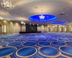 Fontainebleau Floor Plan Miami Meeting Rooms Fontainebleau Miami Beach Meeting Rooms