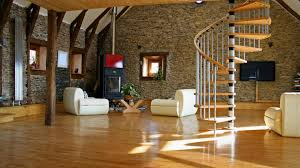 wallpapers interior design wooden surface stairs interior design hd wallpapers desktop