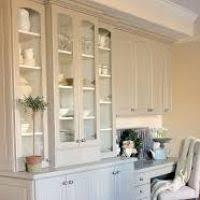 kitchen china cabinet justsingit com