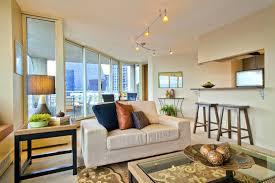 living room chair arrangement u2013 homedesignideas win