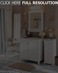 bathroom remodeling ideas small spa bathroom design ideas for