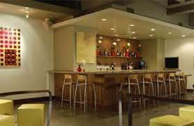 home bar interior architecture and home design confortable wine bar interior