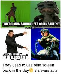 You Re Right Meme - 25 best memes about the originals the originals memes