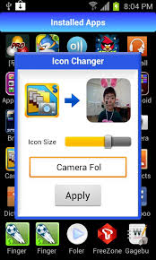 apk icon changer icon changer android apps on play
