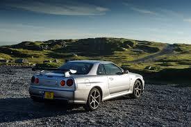nissan skyline gtr specs nissan skyline gt r v spec bnr34 coupe cars 1999 wallpaper