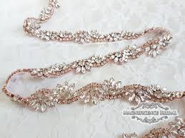 bridal belt thin bridal belt gold belt gold bridal belt