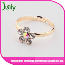 finger ring designs for china new simple design gold finger ring china simple
