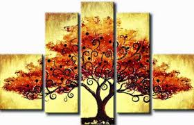resultado de imagen de cuadros tripticos cuadros pinterest fall foliage is an original hand painted traditional canvas painting canvas paintings offers premium traditional canvas art at discount prices