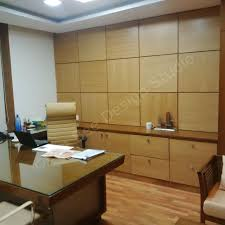 interior designer projects zuari zuari office in bangalore