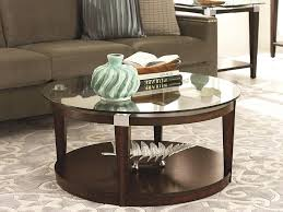 living room coffee table sets table set for living room large size of coffee glass coffee table