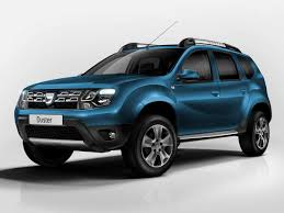 renault duster 2014 2014 dacia duster 4x4 news reviews msrp ratings with amazing
