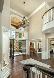 small foyer small foyer decorating ideas lovely foyer decorating ideas home