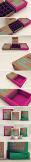 best 25 package design box ideas on pinterest packaging design