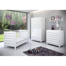 chambre a coucher bébé chambre à coucher bébé complète chambre bébé
