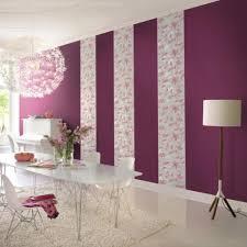 Wandgestaltung Schlafzimmer Altrosa Farbideen Schlafzimmer Wande Gestalten Farbideen Schlafzimmer