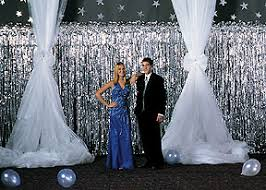 prom backdrops prom decoration images prom decorating gossamer thats a wrap