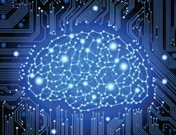 the future of human communication how artificial intelligence