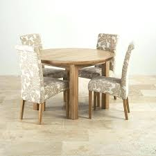 small round table with 4 chairs small round table and 2 chairs gamenara77 com