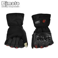 womens motocross gloves online get cheap womens motocross gloves aliexpress com alibaba