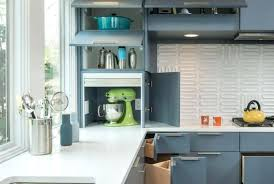 clever kitchen storage ideas kitchen storage solutions 8 clever kitchen storage solutions for