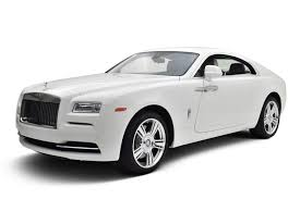 white rolls royce wallpaper 2016 rolls royce wraith