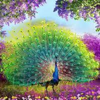 peacock home decor shop wholesale diy peacock home decor buy cheap diy peacock home