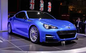 subaru brz price awesome 2013 subaru brz for interior designing autocars plans with