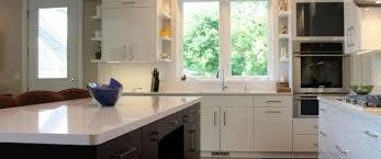 universal design kitchen cabinets universal design ideas in the kitchen thelen total construction