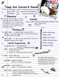 freelance photographer resume sample check out 6 examples of photo resumes illegal in the u s about latest posts
