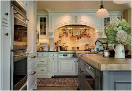 Bathroom Restoration Ideas by Kitchen Country Style Sink Simple False Ceiling Designs For