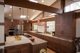 home design and decor reviews 22 craftsman home kitchen craftsman modern kitchen home design