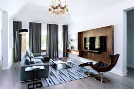 Best Interior Designer Software by Best Of 2015 Contour Interior Design U0027s Favorite Spaces Live