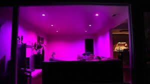 how do hue lights work philips hue bulbs youtube