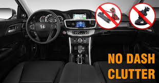Usb Port For Car Dash How To Add Satellite Radio To Your Car U0027s Factory Stereo 3