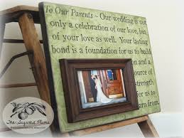 anniversary ideas for parents wedding anniversary gift ideas for parents in archives 43north biz